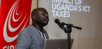 Tanzanian Authorities Detain And Deport Ugandan Human Rights Leader