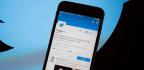 Twitter Profit Rises As Trump Demands 'Fairer' Social Media