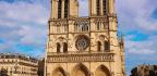 Los Templarios, El Císter Y El Arte Gótico