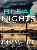 Bleak Nights