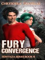 Fury Convergence