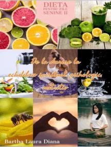 dieta w endometriozei