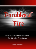 Parables of Fire