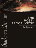 The Post-Apocalyptic Collection