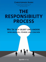 The Responsibility Process