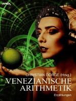 VENEZIANISCHE ARITHMETIK