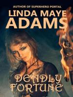 Ambush Cargo