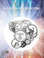 La sexta revolución