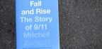 'Fall And Rise' Seeks To Tell The Story Of 9/11 From All Angles