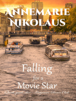 Falling for a Movie Star