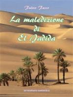 La maledizione di El Jadida