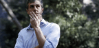 Why Beto's Climate Plan Is So Surprising