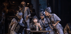 Tony Awards Nominations 2019