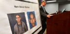 LA Suspect In Terror Plot Lived Quiet Life But Spewed Online Hate, Authorities Say