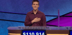 A Former Jeopardy Champion Scrutinizes James Holzhauer's Strategy