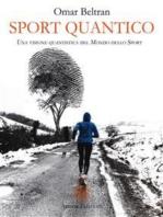 Sport quantico