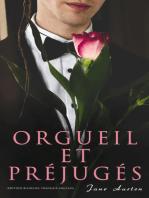 Orgueil et Préjugés (Edition bilingue