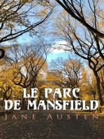 Le Parc de Mansfield