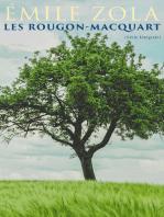 Les Rougon-Macquart (Série Intégrale)