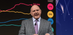 Former Microsoft CEO Steve Ballmer Is On A Mission