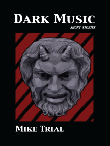 Dark Music: Short Stories