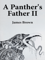 A Panther's Father II