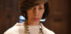 Baltimore Mayor Catherine Pugh Resigns In Wake Of Children's Book Scandal