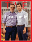 Issue, TIME May 13 2019 - Read articles online for free with a free trial.