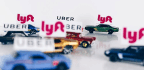 Will The Uber And Lyft Strike Raise Wages?