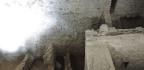 La Cueva De Hércules Maldiciones Y Leyendas En La Ciudad Imperial