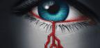 Maldiciones digitales el Peligro Reside En Internet