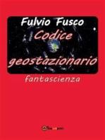 Codice geostazionario