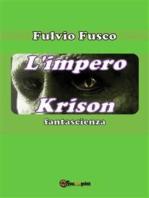 L'impero Krison