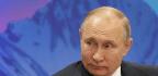 The Russia Investigation Will Continue