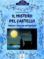 Il mistero del castello