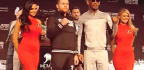 Canelo Alvarez Won't Fight Gennady Golovkin? Champ Wants To 'Fight For A Title'