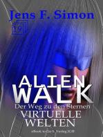 Virtuelle Welten (ALienWalk 19)
