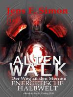 Energetische Halbwelt (ALienWalk 13)