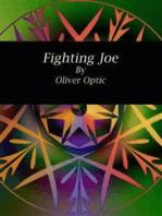 Fighting Joe