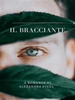 Il Bracciante