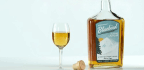 Alpine Liqueur (and Other Flavors) Is A Fine Use Of Alcohol That's A Byproduct Of Fermenting Brew Dr. Kombucha