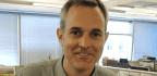 Franco Ordoñez Joins NPR's Washington Desk