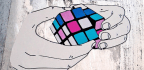 'Morpheus' Chip Turns Hacking Into An Impossible Rubik's Cube