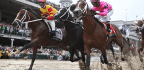 The Kentucky Derby Decision Might Avert Disaster