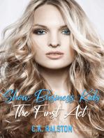 Show Business Kids