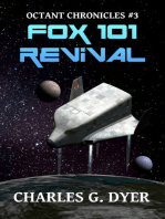 Fox 101 Revival