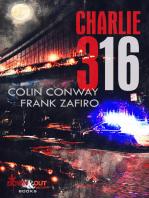 Charlie-316