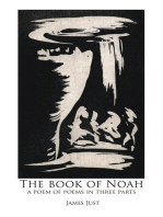 The Book of Noah