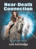 Near-Death Connection