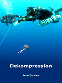 Dekompression